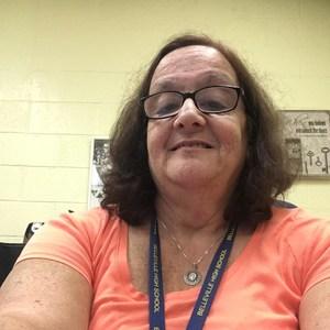 Deborah Campione's Profile Photo