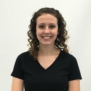 Allison Taylor's Profile Photo