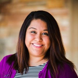 Vanessa Gilia's Profile Photo