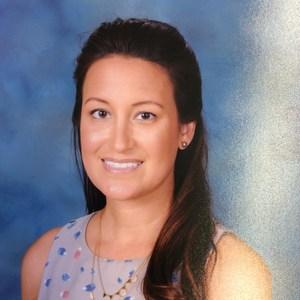 Jeanine Holguin's Profile Photo