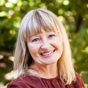Susan Steinman's Profile Photo