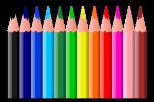 Kindergarten Round Up 2017 Thumbnail Image