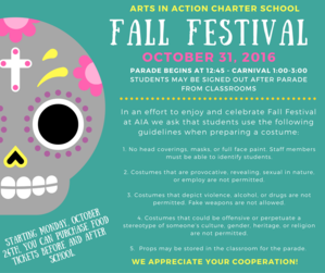 fall festival flier .png