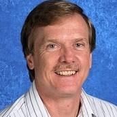 Jim Petkovsek's Profile Photo