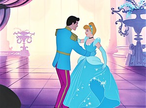 cinderella-disney-1950-cinderella-and-prince-charming-at-ball.jpg