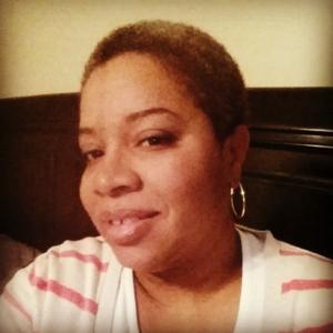 Tarika Coleman's Profile Photo
