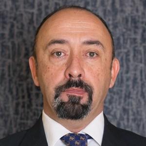 Rodrigo Septién González de Cosío's Profile Photo