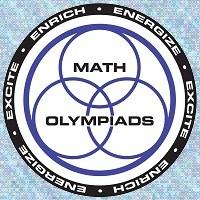 Math Olympiads