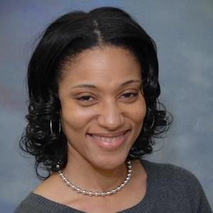 Jamila Bassett-Dennis's Profile Photo