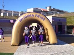 1-Brahma Pride.jpg