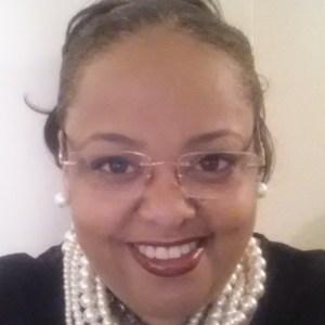 Adjauna Ellis's Profile Photo