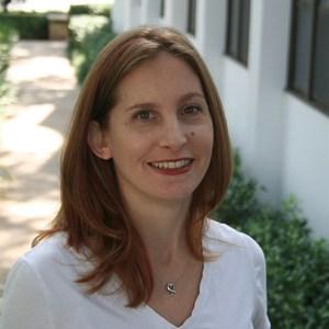 Stephanie Ayer's Profile Photo