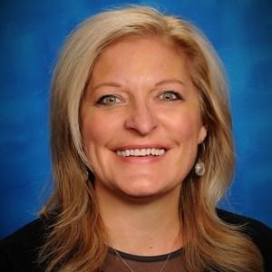 Sheba Nalle's Profile Photo