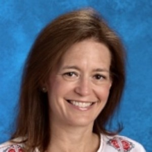 Diann Montemayor's Profile Photo