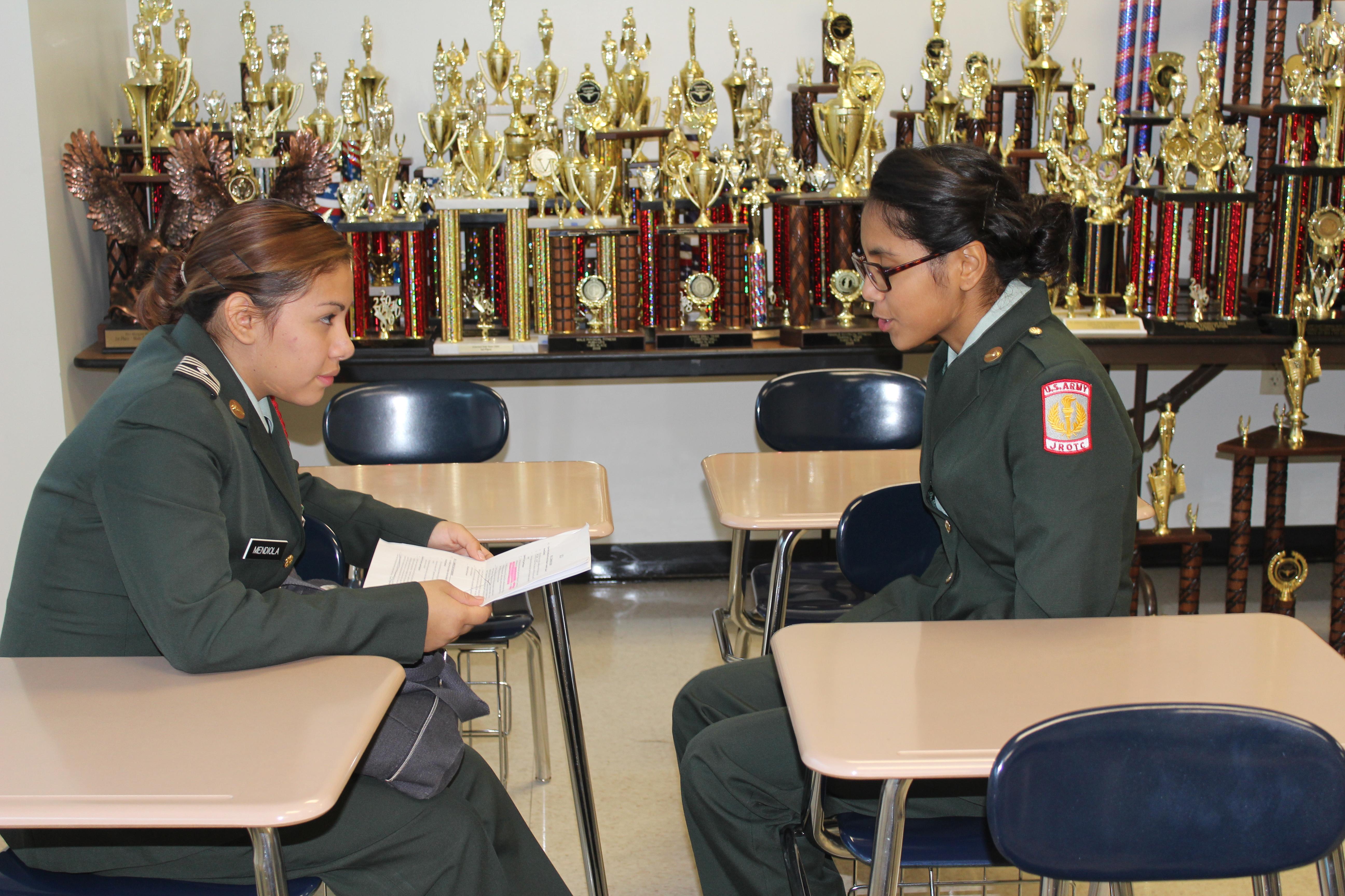 ROTC 4.JPG