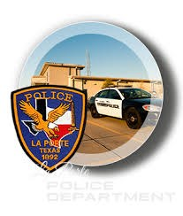 LPPD logo