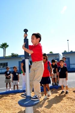 CJM playground spin boy.jpg