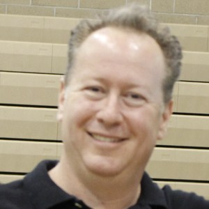 Aaron Kahlenberg's Profile Photo