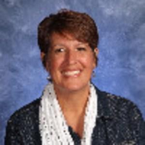 Char Nester's Profile Photo