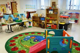 home daycare kerr vance academy
