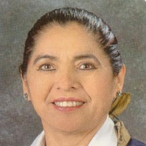 Nunila Otero Muñoz's Profile Photo