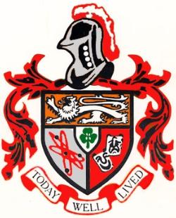 BHHS Logo