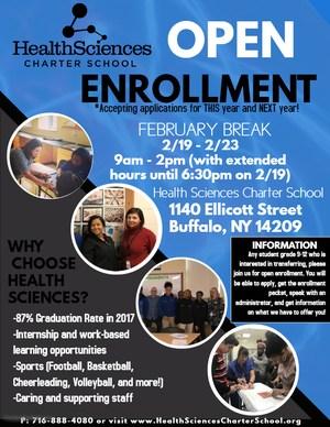 Open Enrollment Flyer FINAL.jpg