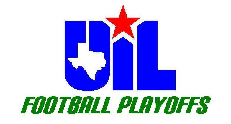 Football Bi-District Playoffs Thumbnail Image