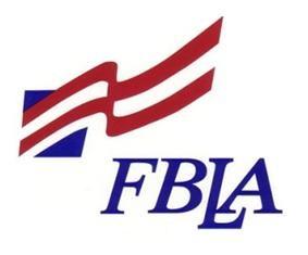FBLA Image