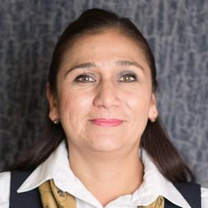 Adriana Silva Licea's Profile Photo
