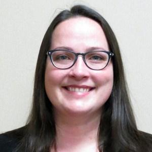 Karlee Junkins's Profile Photo