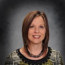 Lori Blackmon's Profile Photo