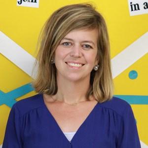 Rachel Chautin's Profile Photo