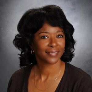 Virginia Nickerson's Profile Photo