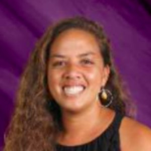 Kahealani David's Profile Photo