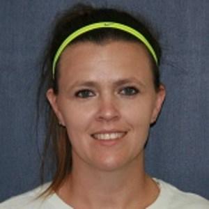 Sandy Sportsman's Profile Photo
