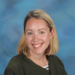 Sarah Gorden's Profile Photo