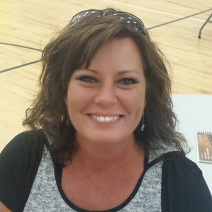 Linda Webb's Profile Photo