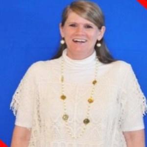 Jeannie Autry's Profile Photo
