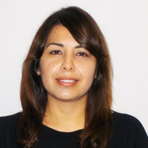 Margarita De La Cruz's Profile Photo