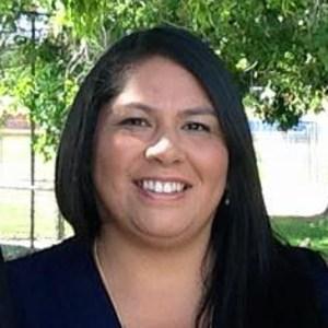 Julie Conant's Profile Photo