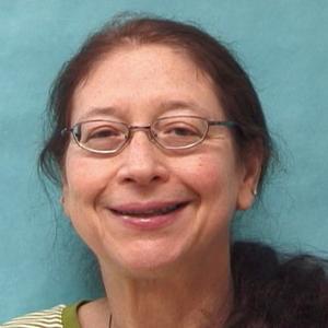Deborah Boatright's Profile Photo