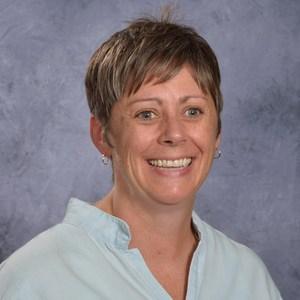Cristina VanWieren's Profile Photo