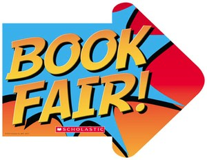 Book Fair 2017.png