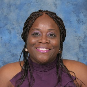 Adetutu Ajileye's Profile Photo