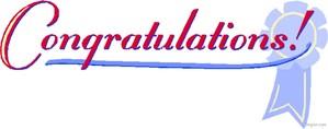 Batch-Congratulation-.jpg