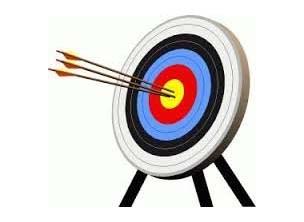 Archery Club Car Wash Fundraiser Thumbnail Image