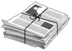 clipart-newspaper-300x214.jpg
