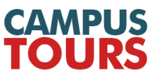 Campus Tours Available