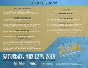 ArtsFest2018_8.5x11_Schedule_DIGITAL.jpg